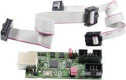 Adaptateur de programmation Diamex 7203 1 pc(s)