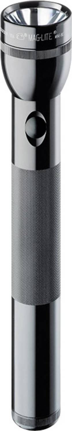Lampe de poche Mag-Lite 3-D-Cell Ampoule crypton à pile(s) 60 lm 10 h 860 g