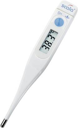 Thermomètre médical Scala SC 35 T -