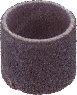 Manchon abrasif Dremel 2615043232 Grain 120 (Ø) 13 mm 6 pc(s)
