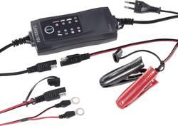 Chargeur automatique VOLTCRAFT SBC-8168 12 V