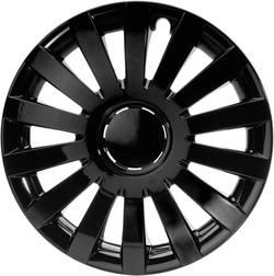 Enjoliveur Wind 049264 R14 noir 4 pc(s)