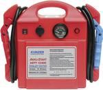 Démarreur de batterie + test pour éclairage de remorque ASTT 12/800