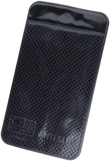tapis antidrapant herbert richter 684 l x l x h 145 x 90 x 4 mm - Tapis Antiderapant