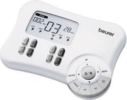 Stimulateur électrique Beurer 662.00 1 pc(s)