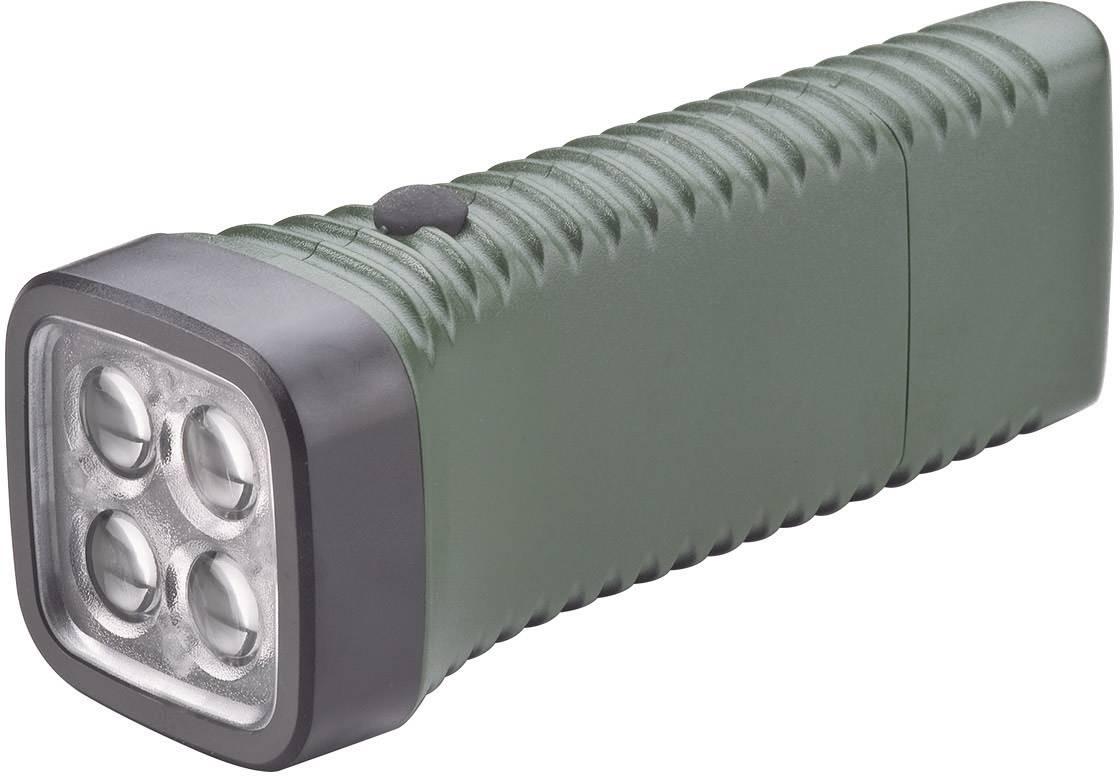 Led Lampe G H À Batterie 152 Poche Multiled 12 De Acculux 34ALq5Rj