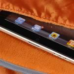 Sac à dos pour ordinateur portable Everki Titan 46,74 cm (18,4