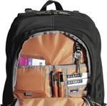 Sac à dos PC portable Everki Glide 43.94 cm (17.3