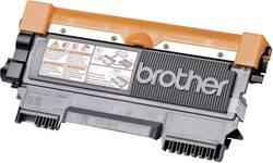 Toner d'origine Brother TN-2210 noir