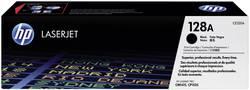Toner d'origine HP 128A noir CE320A