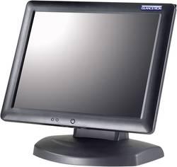 Ecran tactile GT15L