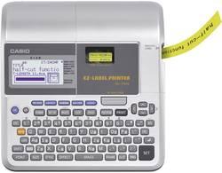 Etiqueteuse Casio KL-7400