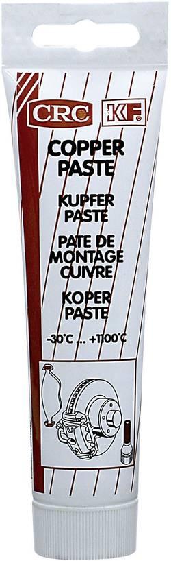Pâte de cuivre COPPER PASTE CRC 10690-AB