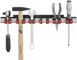 Porte-outils 6 outils