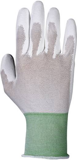 Gants de protection KCL 629 Polyuréthane, polyamide EN 388 Taille 7