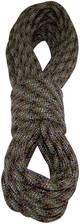 Corde en polypropylène 889896 (Ø x L) 9 mm x 15 m camouflage noir