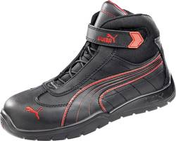 8cd9f67c97 PUMA Safety DAYTONA MID HRO SRC 632160 Chaussures montantes de ...