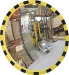 Miroir Ø 800 mm pour l'industrie