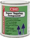 Pâte de coupe en métal Super Tapping