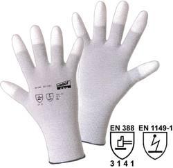 Gants de travail Taille: 9, L worky ESD TIP 1170 1 paire