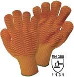 Gants de protection pour le bois Taille: 8, M Griffy Criss-Cross 1472 1 paire