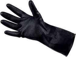 Gants pour produits chimiques Taille: 10, XL EKASTU Sekur 481 113 1 paire