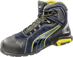 plus de photos 47374 6d3f0 PUMA Safety Metro Protect 632230 Chaussures montantes de ...