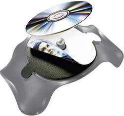 Machine à centrer pour étiquettes CD/DVD Avery-Zweckform AB750 gris