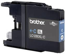 Cartouche d'encre adaptée pour Brother MFC-J6510DW, MFC-J6710DW, MFC-J6910DW.