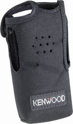 Etui de protection Kenwood KLH-131 Schutztasche KLH-131