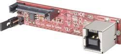 Convertisseur d'interface Renkforce [1x USB 3.0 femelle type B - 1x SATA femelle 7+15 pôles]