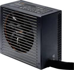 Bloc d'alimentation PC Be Quiet Straight Power E8 550 W