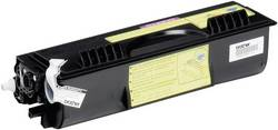 Toner d'origine Brother TN-6600 noir