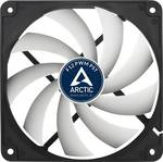 Ventilateur pour boîtier PC Arctic F12 PWM PST