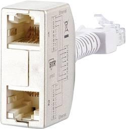 2 Adaptateurs BTR Cable Sharing pnp 3