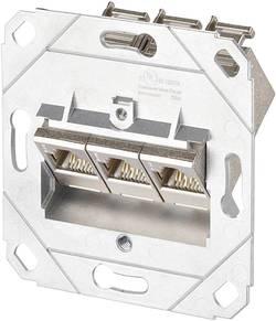 Prise réseau BTRNETCOM UP0 E-Dat 3 Ports 1309131200-E