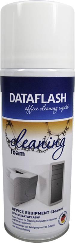 Mousse de nettoyage 400 ml