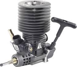Moteur de voiture 2 temps nitro Force Engine Force 32 5.24 cm³ 3 CV 2.21 kW