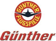 Cerf-volant Günther Flugspiele Hibou 1193