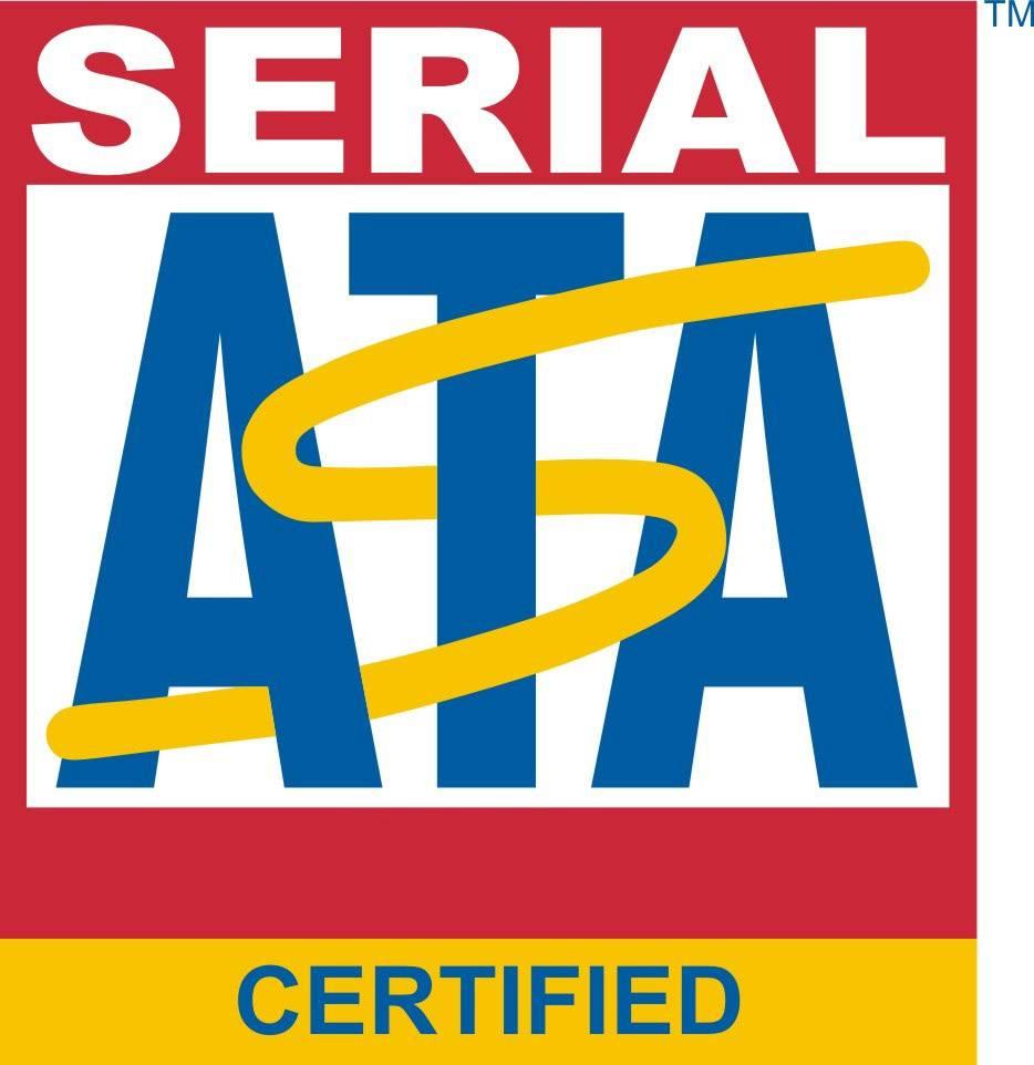 S-ATA