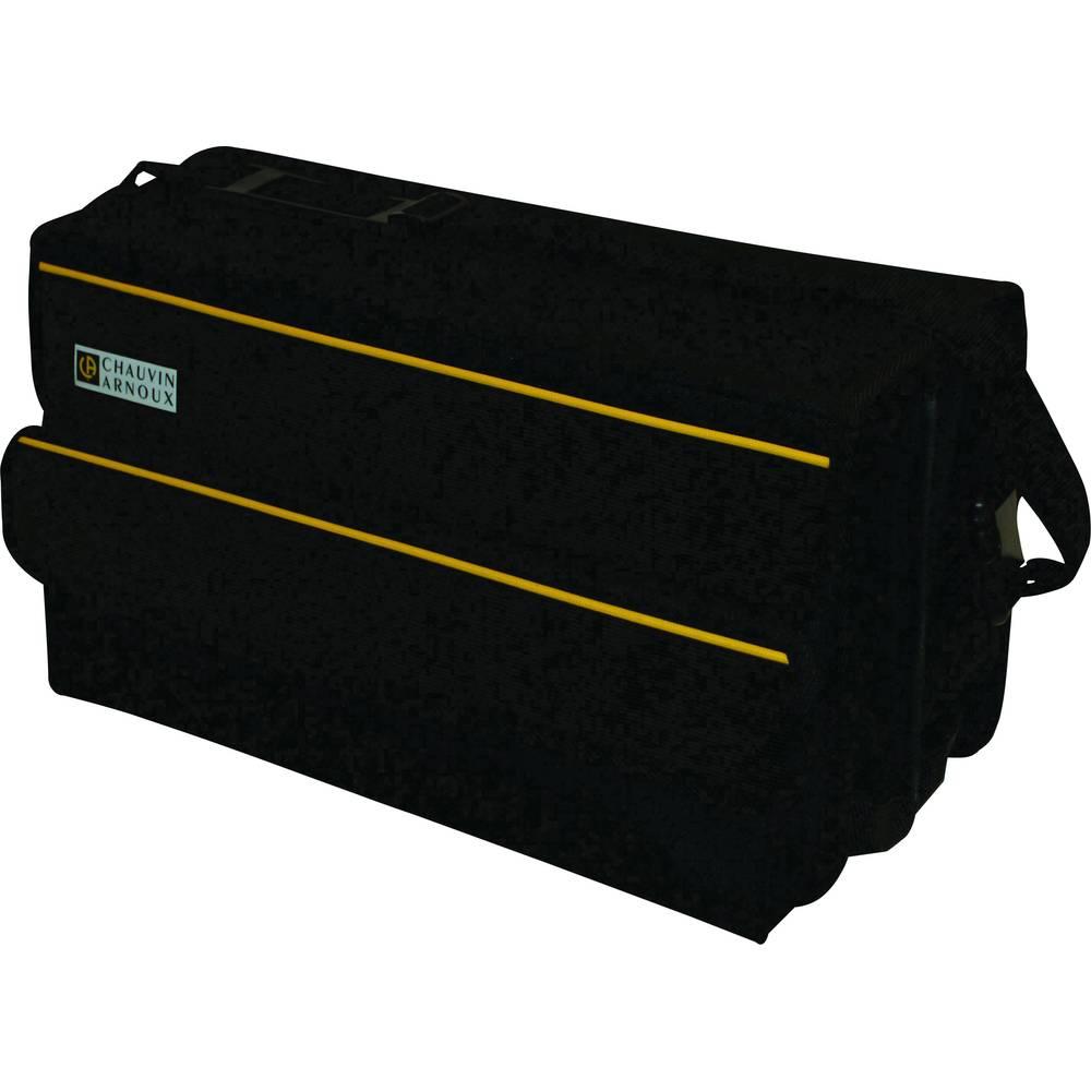 Chauvin Arnoux P01298031 torbica za napravo in dodatno opremo, za CA 6106