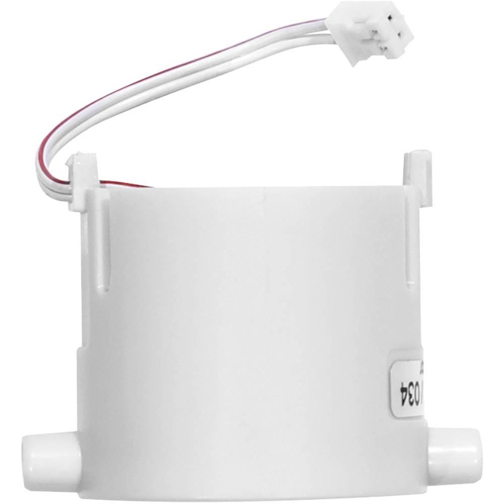 Senzor kisika Testo tipa LO2, primeren za Testo 327-1 in 330-1 0390 0047