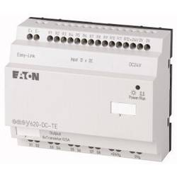 SPS-krmilni modul Eaton easy 620-DC-TE 212313 24 V/DC