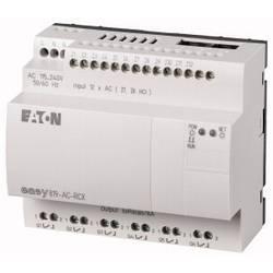 SPS-krmilni modul Eaton easy 819-AC-RCX 256268 115 V/AC, 230 V/AC