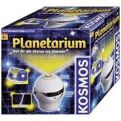 Kosmos Planetarium 676810 nad8 let