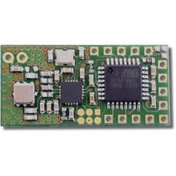 SVS CX-12 T/ 01280.00 multifunkcijski odašiljač 434 MHz CX-12T Mod