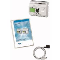 SPS-začetni komplet Eaton easy-MIDI-Box-USB AC 116564 115 V/AC, 230 V/AC