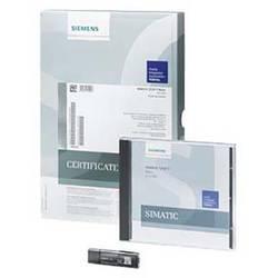 SPS softver Siemens SIMATIC S7 STEP7 V5.6 SP4 6ES7810-4CC11-0YA5