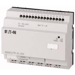 SPS-krmilni modul Eaton easy 719-AC-RCX 274116 115 V/AC, 230 V/AC