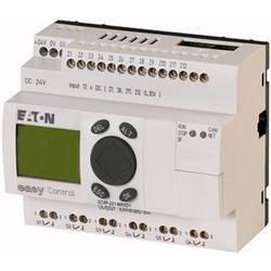 Eaton kompaktni kontroler easyControl EC4P-221-MRXD1 24 V/DC